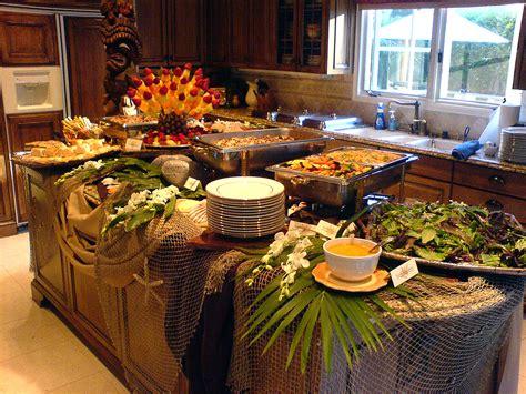 but buffet cuisine 1632px