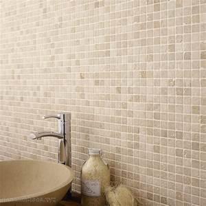 Carrelage Antidérapant Douche : carrelage sol salle de bain leroy merlin peinture ~ Premium-room.com Idées de Décoration
