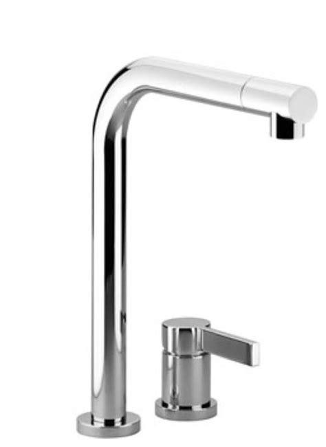 dornbracht kitchen faucet elio two mixer collection by dornbracht modern