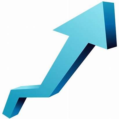 Grow Growth Ready Informatica