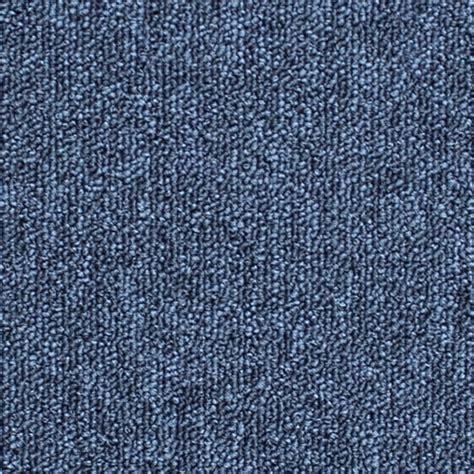 milliken carpet tile msds blue carpet tiles carpet vidalondon