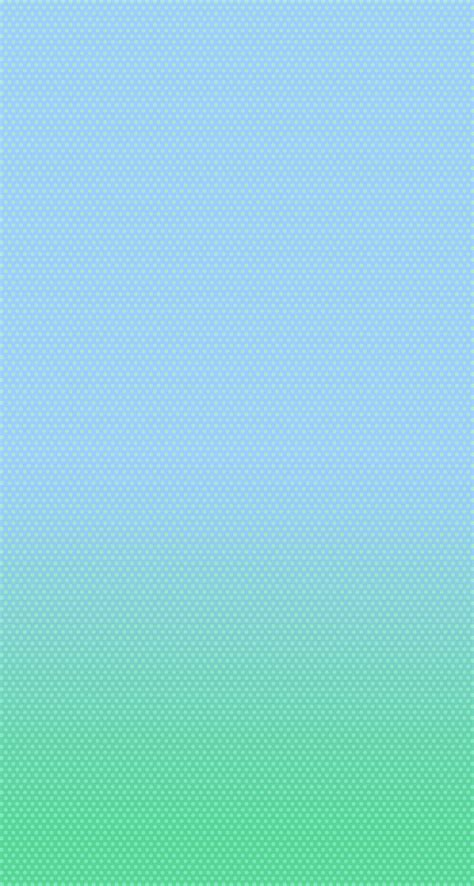 Iphone 7 Wallpaper Default by Ios 7 Default Wallpaper Wallpapersafari