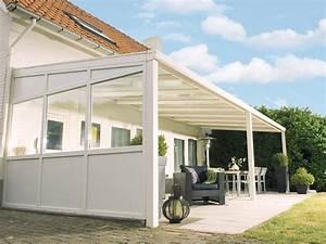 pergola fixe et jardin d39hiver With rideau pour pergola exterieur 9 terrasse couverte abri de terrasse pergola tonnelle