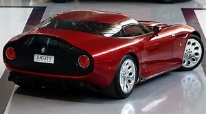 Alpha Romeo Break : zagato tz3 stradale whether you re interested in restoring an old classic car or you just need ~ Medecine-chirurgie-esthetiques.com Avis de Voitures