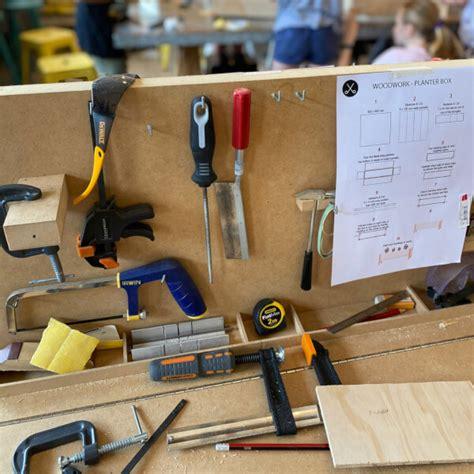 woodworking projects  kids sydney  classbento