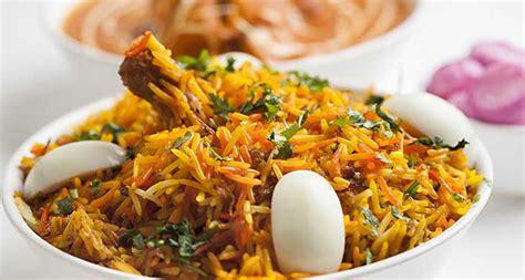 cuisine indienne biryani gr8tandoori restaurant byo takeaway biryani 14 18