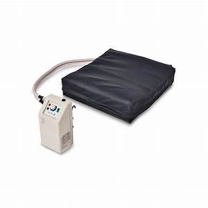 alternating air chair cushion With alternating pressure chair cushion