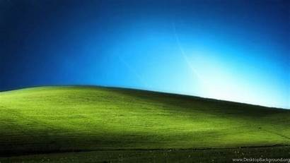Xp Windows Bliss Wallpapers Background Popular