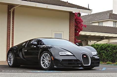 Where can i buy a bugatti veyron? Bugatti Veyron Super Sport Spotted in Pebble Beach, CA | Mind Over Motor