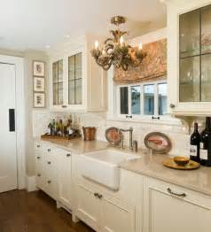traditional kitchen lighting ideas traditional kitchen design with lovely lighting and cabinets