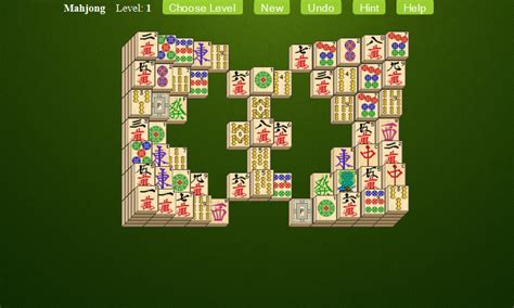 Mahjong Solitaire Tiles by Mahjong Solitaire X Android Apps On Play