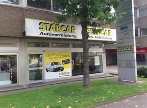 Smart Autovermietung Frankfurt : autovermietung frankfurt fahrzeuge g nstig online mieten ~ Jslefanu.com Haus und Dekorationen