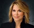 Paula Zahn - Bio, Facts, Family Life of Journalist