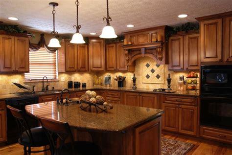26+ Pleasing Kitchen Remodel Appliances