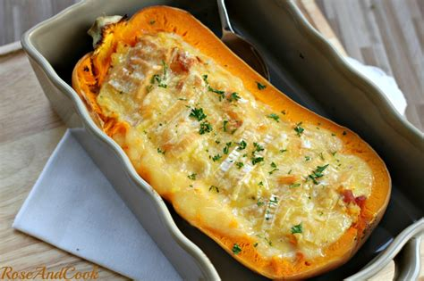 comment cuisiner courge butternut comment cuisiner courge