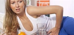 Cauzele durerii abdominale sau de stomac la copii