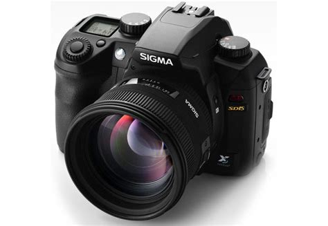 Images For Latest Digital Cameras  Amazing Wallpapers