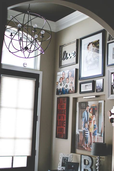 entryway wall decor how to decorate your front entryway
