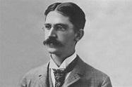 John Dewey's Experiments in Democratic Socialism