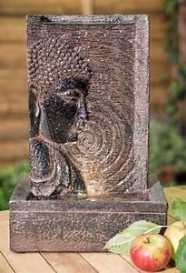 Tischbrunnen Mit Beleuchtung : ambient buddha tischbrunnen mit led beleuchtung 24cm 59 99 ~ Orissabook.com Haus und Dekorationen