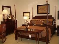 bob timberlake bedroom furniture Bob Timberlake   Beautiful Furniture~   Pinterest   Bath ...