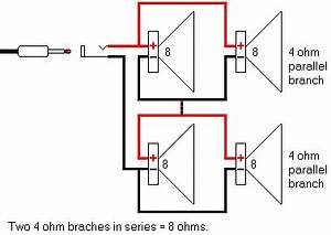 series vs parallel diagram series free engine image for With wiring resistors in series vs parallel free download wiring diagrams