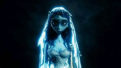 Bride Corpse Unconventional Halloween Hentai Dead Burton