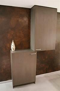 placard design strasbourg With idee d amenagement exterieur 9 mobilier sur mesure lynium metz