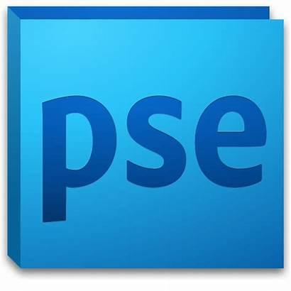 Photoshop Elements Adobe Pse Pro Surface Graphics