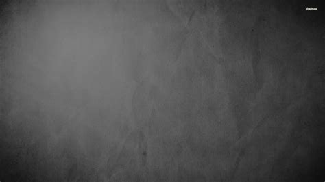 Grey Wallpaper ·① Download Free Stunning Full Hd