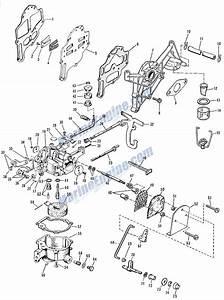 Stihl Fs100rx Parts Diagram