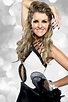 Erin Boag on Strictly Come Dancing 2004 - 2012   Strictly ...