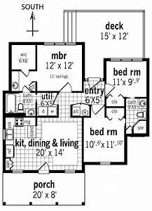 Free, 3d, Drawing, Software, For, House, Plans, 2020