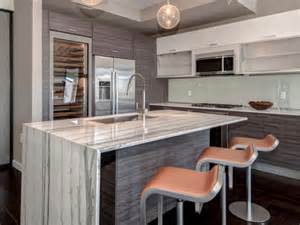 modern kitchen countertop ideas 30 fresh and modern ideas of top kitchens one decor