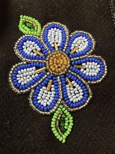 image result   printable beadwork patterns
