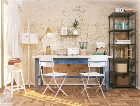 design tools  creating  ideal home office