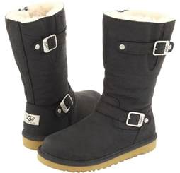 ugg boots sale ebay ugg boots for sale on ebay corp