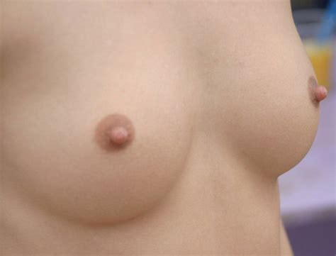 Hot Nude Girls Small Boobs Hard Nipples