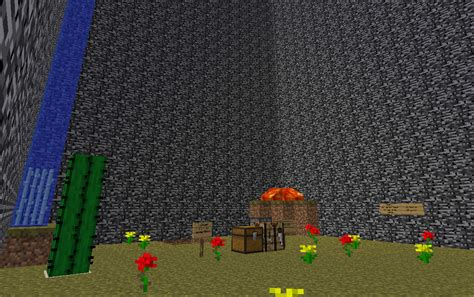 boxicated classic minecraft survival map download