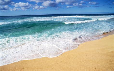 Online Wallpapers Shop Beach Wallpaper  Beach Pictures