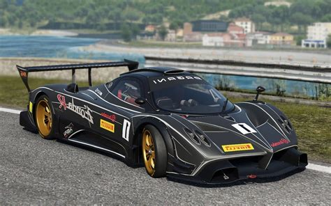 Cars Racing Hd Wallpaper