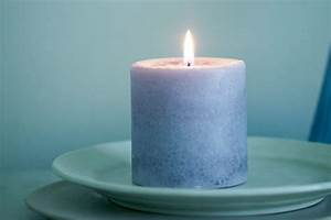 Homemade, Scented, Candles, Diy, Scented, Candle, Recipe, 2019