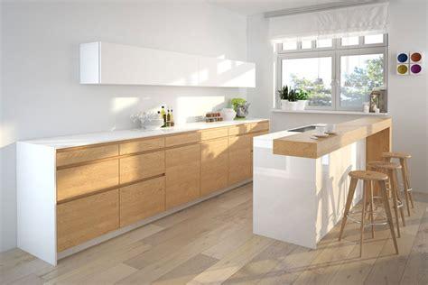 Moderne Dänische Häuser by Tischlerei Holz In Form Blaeser Sauer Gbr