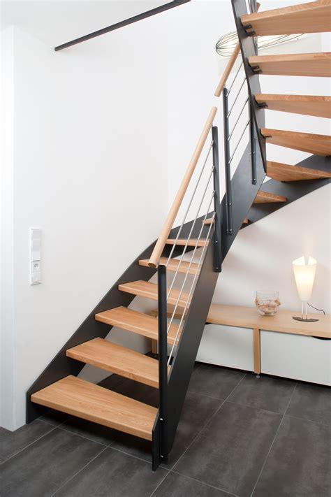 hpl treppe kaufen treppenhersteller treppenbau voss