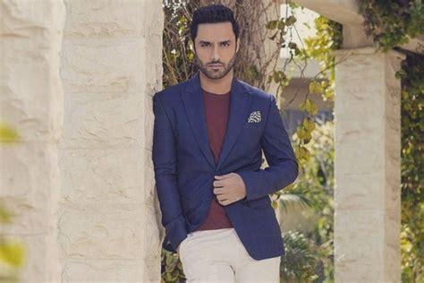 ahmed ali akbar biography age family dramas reviewitpk