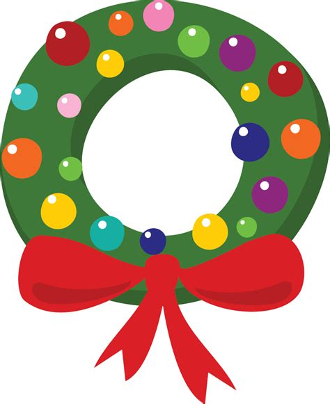 clip art holiday images clipart best