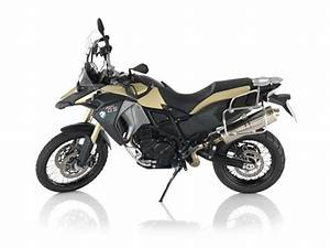 Bmw F800 Gs : 2014 bmw f 800 gs adventure review top speed ~ Dode.kayakingforconservation.com Idées de Décoration