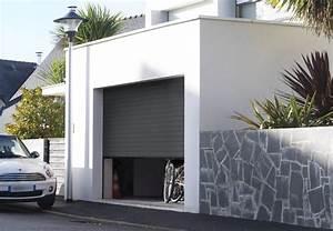 Lapeyre Porte De Garage : lapeyre porte de garage chicago lapeyre presse ~ Melissatoandfro.com Idées de Décoration