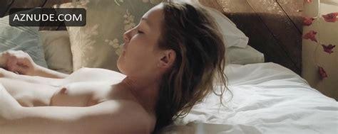 Perdita Weeks Nude Aznude
