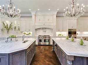 gourmet kitchen design ideas 2162